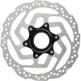 Shimano SM-RT10 Brake Disc Centerlock